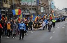 protest manifestatie
