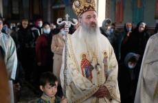 ips teofan manastirea stiubieni