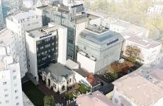 spitalul clinic sandor