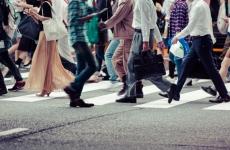populatie oras oameni