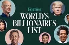 forbes miliardari milionari averi