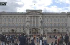 palat printul philip