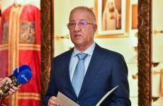 Victor Opaschi