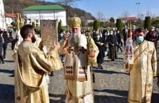 Arhiepiscopia Râmnicului