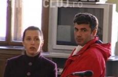 tomescu politist