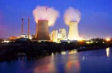poluare gaze cu efect de sera