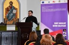 proiect episcopia caransebesului