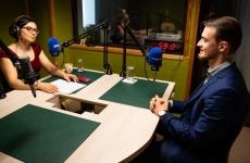 radio trinitas aniversare