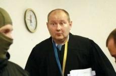 Mykola Ceaus