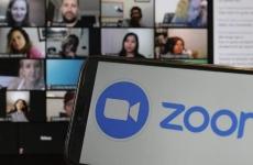 zoom intalnire online