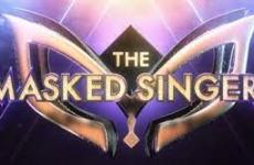 masked singer concurs