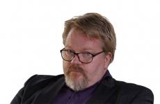 Johan Beckman
