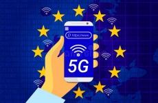 5G European Union