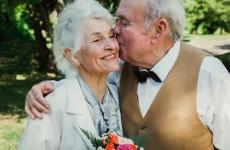 casnicie casatorie batrani