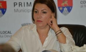 Laura Sârbu