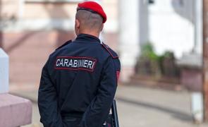 carabinieri moldova