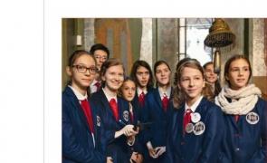 colectie editura trinitas lumina educatiei