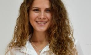 Roxana Cantea