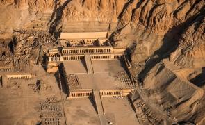 egipt arheologie