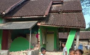 indonezia-cutremur