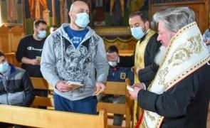 detinuti episcop