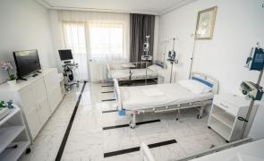 salon paturi spital