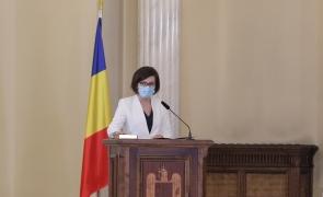 Inquam Ioana Mihăilă