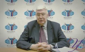 Aleksandr Ciurilin