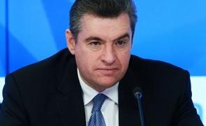 Leonid Sluțki