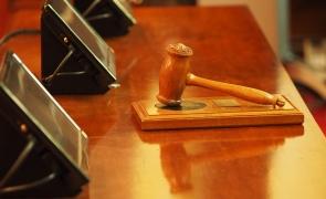 lege plangere avocat drept
