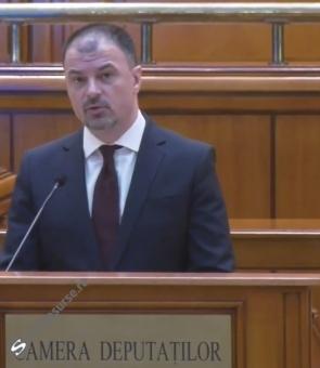 Mircea Roșca
