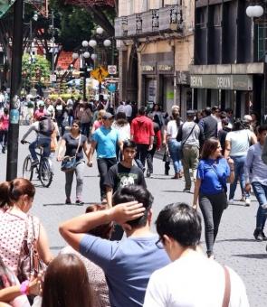 populatie cetateni oameni