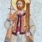 Sf Sava de la Buzau
