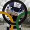 Jocurilor Olimpice de la Tokyo