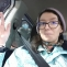 madalina moraru jurnalista a murit