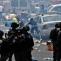 Ierusalimul de Est confruntari violente