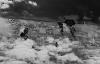 bombardamente israel gaza