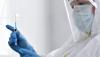 vaccin covid medic