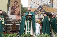 Părintele Necula