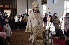 episcopul veniamin