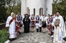 Episcopia Tulcii