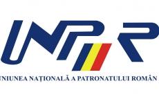 Uniunea-Nationala-a-Patronatului-Roman UNPR