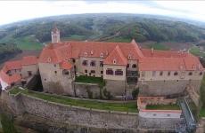 castel print austria