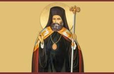 Sf. Calinic