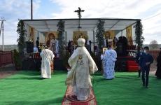 Episcopia Basarabiei de Sud
