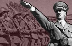 Hitler URSS