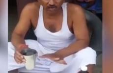 indian bautura