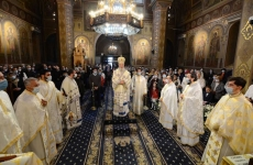 Apostolul Toma Mitropolitul Nifon