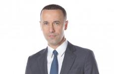 Iulian Dumitrescu