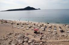 turcia turism plaja